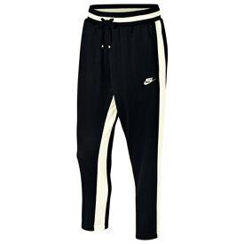 【海外限定】ナイキ エアー men's メンズ nike air pants mens ファッション ズボン