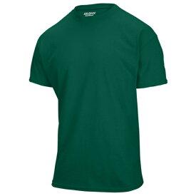 【スーパーセール商品 12/4-12/11】【海外限定】ブレンド blend ギルダン チーム 50 シャツ men's メンズ gildan team 5050 dryblend t mens フィットネス