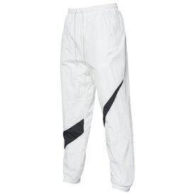 【海外限定】nike large swoosh wind pants mens ナイキ スウッシュ スウォッシュ men's メンズ