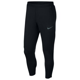 【海外限定】nike ナイキ shield phenom pants men's メンズ【outdoor_d19】