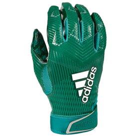アディダス adidas アディゼロ 8.0 レシーバー グローブ グラブ 手袋 men's メンズ adizero 5star 80 receiver glove mens