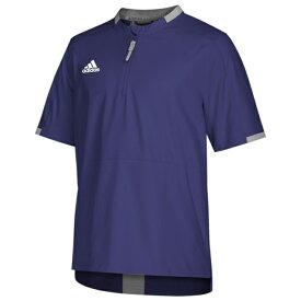 【海外限定】アディダス adidas fielder\'s チョイス 2.0 ジャケット men\'s fielders choice 20 cage jacket mens