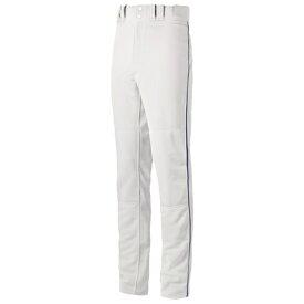 【海外限定】プレミアム プロ men's メンズ mizuno premier pro piped pants mens