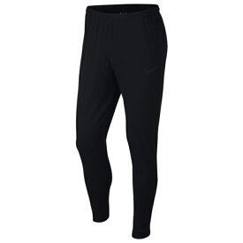 【海外限定】nike academy knit pants mens ナイキ アカデミー ニット men's メンズ