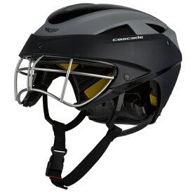 【海外限定】カスケード cascade ラクロス women's レディース lx lacrosse headgear womens