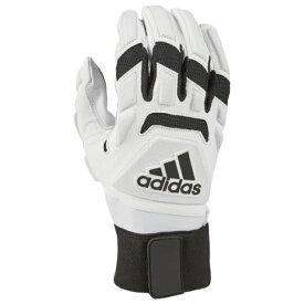 【海外限定】アディダス adidas freak max 20 lineman gloves mens マックス 2.0 men's メンズ【outdoor_d19】
