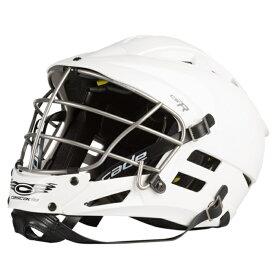 カスケード CASCADE ラクロス ヘルメット CSR LACROSSE HELMET GRADE SCHOOL スポーツ アウトドア 送料無料