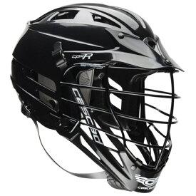 カスケード CASCADE ラクロス ヘルメット MENS メンズ CPXR LACROSSE HELMET スポーツ アウトドア 送料無料