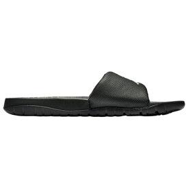【海外限定】ジョーダン サンダル メンズ jordan break slide メンズ靴
