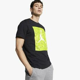 ナイキ ジョーダン JORDAN シャツ MENS メンズ POOLSIDE T スポーツ プラクティスシャツ アウトドア バスケットボール 送料無料