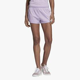 【海外限定】アディダス アディダスオリジナルス adidas originals オリジナルス ショーツ ハーフパンツ women's レディース 3stripes shorts womens