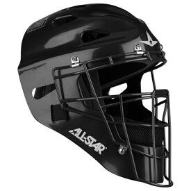 【海外限定】オールスター all star catcher's ギア gs(gradeschool) ジュニア キッズ mvp 2310 catchers head gear gsgradeschool