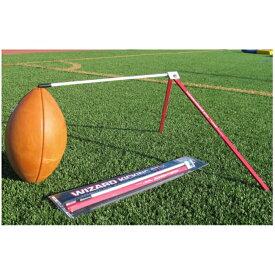 フットボール MENS メンズ WIZARD FOOTBALL KICKING STIX スポーツ アメリカンフットボール アウトドア 送料無料