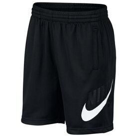 【海外限定】nike ナイキ sb エスビー drifit ドライフィット sunday shorts ショーツ ハーフパンツ men's メンズ【outdoor_d19】