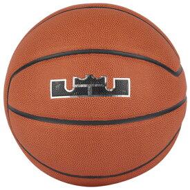 【海外限定】ナイキ レブロン バスケットボール men's メンズ nike lebron outdoor basketball mens