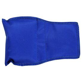 アスレチックスペシャリティーズ ATHLETIC SPECIALTIES バッグ MENS メンズ REFEREE THROWDOWN BEAN BAG アウトドア スポーツ アメリカンフットボール