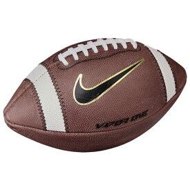 ナイキ NIKE チーム 2.0 フットボール MENS メンズ TEAM VAPOR ONE 20 FOOTBALL アウトドア アメリカンフットボール スポーツ ボール