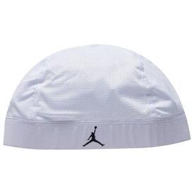 【海外限定】jordan ジョーダン skull cap キャップ 帽子 men's メンズ【outdoor_d19】