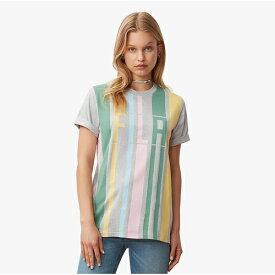 フィラ FILA シャツ WOMENS レディース DULCE T トップス Tシャツ レディースファッション カットソー 送料無料