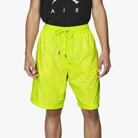 ナイキ ジョーダン JORDAN 灰色 シメント ショーツ ハーフパンツ MENS メンズ CEMENT POOLSIDE SHORTS スポーツ アウトドア バスケットボール 送料無料