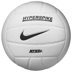 ナイキ NIKE チーム バレーボール WOMENS レディース TEAM HYPERSPIKE 18P VOLLEYBALL アウトドア スポーツ 送料無料