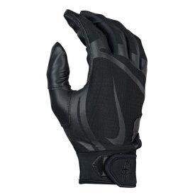 【海外限定】アラ ara ナイキ ハラチ バッティング men's メンズ nike huarache edge batting gloves mens
