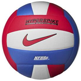 ナイキ NIKE チーム バレーボール WOMENS レディース TEAM HYPERSPIKE 18P VOLLEYBALL スポーツ アウトドア 送料無料