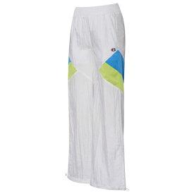 チャンピオン CHAMPION ナイロン WOMENS レディース NYLON PANTS パンツ ボトムス レディースファッション 送料無料