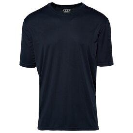 チャンピオン CHAMPION コンプレッション シャツ MENS メンズ COMPRESSION T フィットネス トップス トレーニング スポーツ アウトドア 送料無料