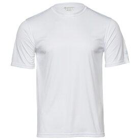 チャンピオン CHAMPION シャツ MENS メンズ DOUBLE DRY FITTED T トップス スポーツ アウトドア フィットネス トレーニング 送料無料