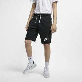 【海外限定】nike ナイキ hybrid ハイブリッド shorts ショーツ ハーフパンツ men's メンズ