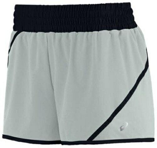 アシックス asics 3.25 ショーツ ハーフパンツ レディース 325 distance shorts レディースファッション パンツ ボトムス