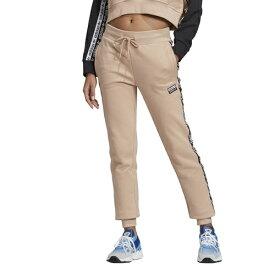 【海外限定】アディダス アディダスオリジナルス adidas originals ryv cuff pants womens オリジナルス r.y.v. women's レディース
