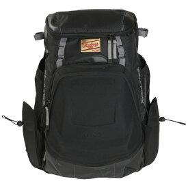 ローリングス RAWLINGS バックパック バッグ リュックサック R1000 BACKPACK アクセサリー リュック スポーツバッグ アウトドア スポーツ 送料無料