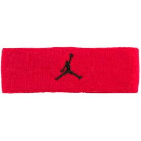 【海外限定】ジョーダン ジャンプマン ヘッドバンド jordan jumpman headband
