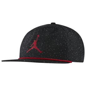 【海外限定】jordan poolside cap ジョーダン キャップ 帽子