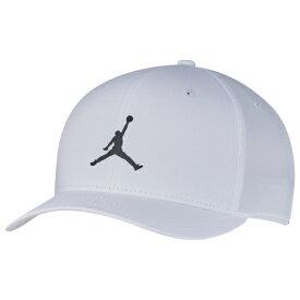 【海外限定】ジョーダン クラシック ' ジャンプマン スナップバック バッグ キャップ 帽子 jordan classic 99 jumpman snapback cap