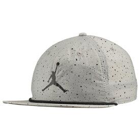 【海外限定】jordan ジョーダン poolside cap キャップ 帽子