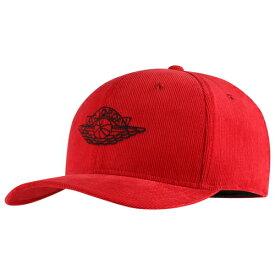 【海外限定】jordan classic 99 wings cap ジョーダン クラシック ' キャップ 帽子