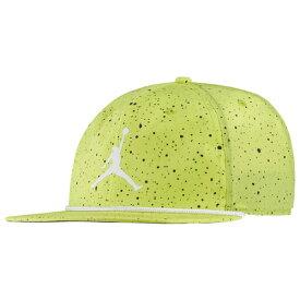【海外限定】ジョーダン キャップ 帽子 jordan poolside cap バッグ
