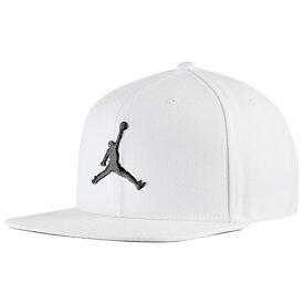 【海外限定】jordan ジョーダン jumpman ジャンプマン pro プロ snapback スナップバック バッグ cap キャップ 帽子