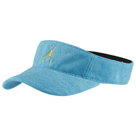 【海外限定】jordan ジョーダン visor pool プール cap キャップ 帽子