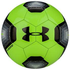 【海外限定】アンダーアーマー サッカー under armour desafio 395 soccer ball