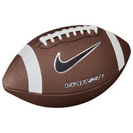 ナイキ NIKE 24 7 2.0 フットボール VAPOR 247 20 OFFICIAL FOOTBALL アメリカンフットボール ボール アウトドア スポーツ