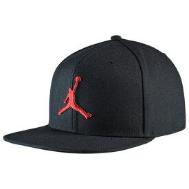 【海外限定】ジョーダン ジャンプマン プロ スナップバック バッグ キャップ 帽子 jordan jumpman pro snapback cap