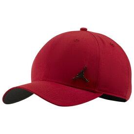 【海外限定】ジョーダン クラシック ' キャップ 帽子 jordan classic 99 adjustable cap