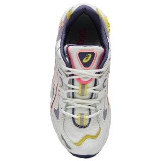 【海外限定】アシックスアシックスタイガーasicstigerwomen'sレディースgelkayano5ogwomensレディース靴