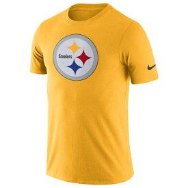 ナイキ NIKE ロゴ シャツ MENS メンズ NFL DFCT ESSENTIAL LOGO T スポーツ アウトドア アメリカンフットボール