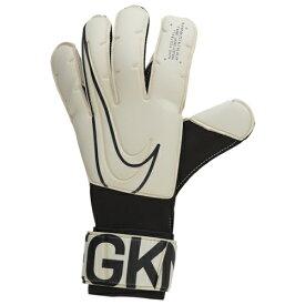 ナイキ NIKE GRIP 3 GOALKEEPER GLOVES アウトドア スポーツ フットサル サッカー