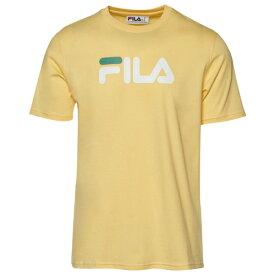 フィラ FILA シャツ WOMENS レディース EAGLE T レディースファッション カットソー Tシャツ トップス 送料無料